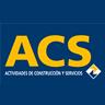 ACS D2019-J