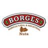 BORGES-BAIN