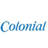 INM.COLONIAL