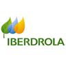 IBERDROL D19