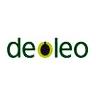 DEOLEO, S.A.