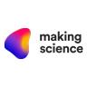 MAKING SCIEN