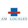 AM LOCALES
