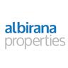 ALBIRANA