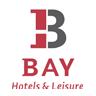 BAY HOTELES