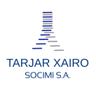 TARJAR XAIRO